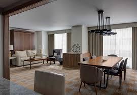 Austin Convention Center Floor Plan by Meetings U0026 Events At Jw Marriott Austin Austin Tx Us