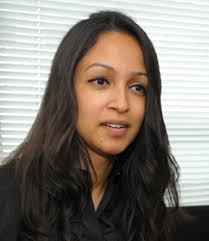hair styles for solicitors sharika parbin employment lawyers discrimination solicitor