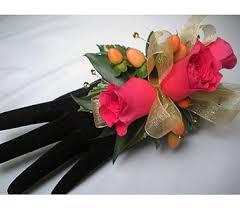 orange park florist send prom in detroit and st clair shores mi park florist