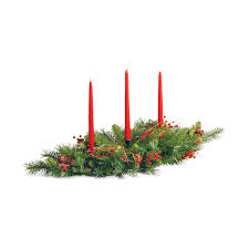 a christmas collection of 30 beautiful candle holders style