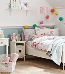 children u0027s bedroom furniture kids bedroom john lewis