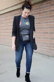 logo tees covet and acquire a vancouver fashion and beauty
