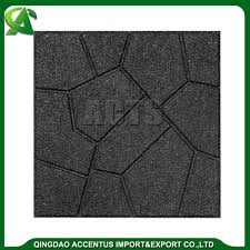 Non Slip Rubber Floor Mats Pathway Rubber Mat Pathway Rubber Mat Suppliers And Manufacturers