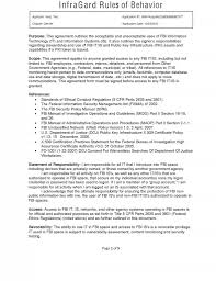 Targeted Resume Sample by Resume Rules Best Free Resume Collection