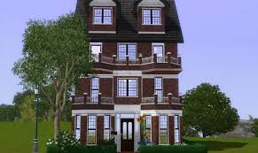 3 story homes awesome 3 story homes 20 pictures architecture plans 16194