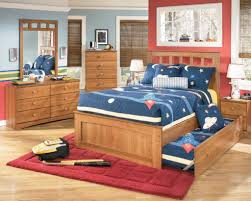 kids bedroom furniture sets for girls study desk sets made of wood
