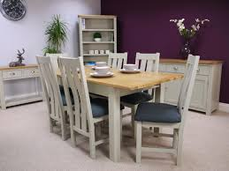 Grey And Oak Furniture Chair 28 Chairs For Dining Room Table Oak Tables And Sale Solid
