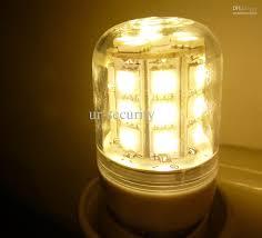 Led White Light Bulbs by Warm Led Light Bulbs 119 Fascinating Ideas On E W Smd Led U2013 Urbia Me