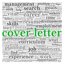 creating your correctional officer cover letter correctional