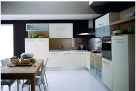 Modern Kitchen For Cheap Modern Kitchen Cabinets Design Idea And Decors