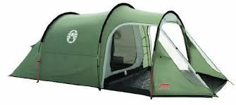 Coleman Namakan Fast Pitch 7 by Coleman Three Person Dome Tent Best Tent 2017