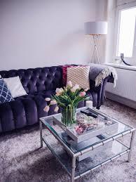 Esszimmer St Le Ohne Lehne Home Story Ll U2013 Milena Le Secret Interior Pinterest Wohnen