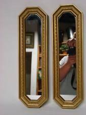 homco home interiors home interior mirror other homco ebay