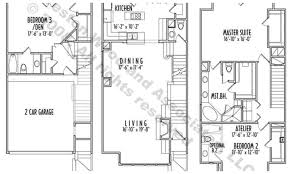 home plans for small lots 3 storey house plans for small lots house plans