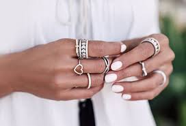 day ring 5 reasons pandora rings are the s day gift