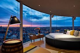 win a trip to dublin u0027s guinness storehouse with airbnb latf usa