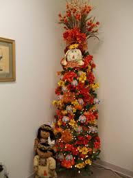 Fall Tree Decorations 28 Fall Tree Decorating Ideas Fall Arrangement I Use The