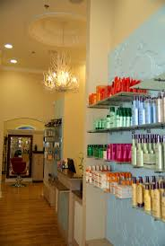 43 best peek inside our mario tricoci salon u0026 day spas images on