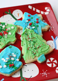 home decorated cakes cookie decorating contest categories home decor cookies with icing