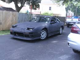 nissan black car old nissan 240sx questions how much did you pay for your 240sx