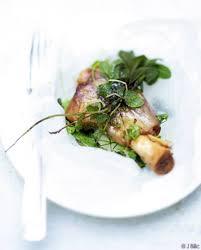souris dans la cuisine souris d agneau à la menthe pour 4 personnes recettes à table