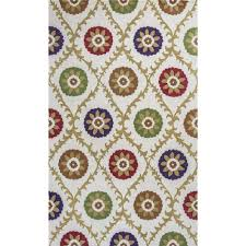 donny osmond home decor color family whites goingrugs