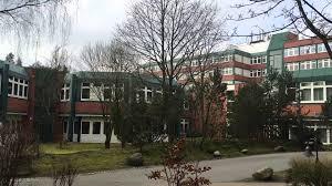 Klinik Bad Bodenteich Reha Klinik Soltau Bei Tag Youtube
