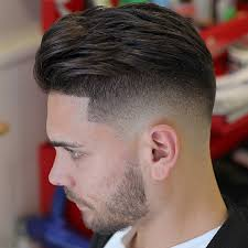 barber haircut styles menshairstyletrends com haircut by agusbarber on instagram