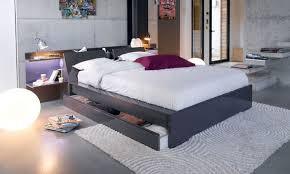 comment disposer les meubles dans une chambre comment disposer les meubles dans une chambre 9 comment faire