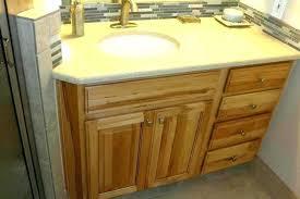american classics 60 in kitchen sink base cabinet u2013 snaphaven com