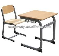 Modern School Desks High Quality School Desk And Chair For Middle High School Modern