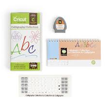 amazon com cricut cartridges home u0026 kitchen