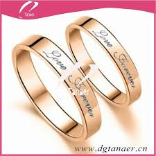 fingers rings design images New design gold finger ring buy new design gold finger ring gold jpg