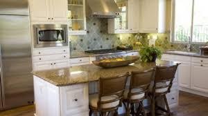 Decorating Ideas For Kitchen Islands Kitchen Island Decorating Ideas Dayri Me