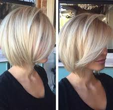 blonde and burgundy hairstyles 15 blonde bob hairstyles short hairstyles 2016 2017 most