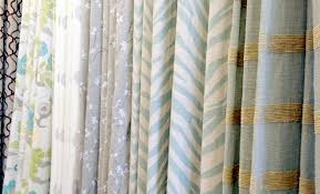 Clearance Drapery Fabric Curtains Clearance Sale The Great Curtain Company Austin