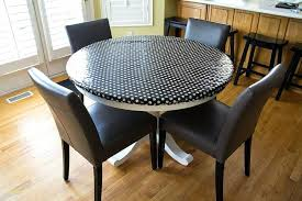 fitted vinyl tablecloths for rectangular tables fitted vinyl table cloth table throws fitted vinyl table covers