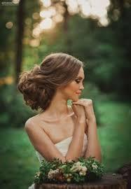 Hochsteckkurzhaarfrisuren Geflochten by Brautfrisur Geflochten Romantische Hochsteckfrisuren Lange Haare