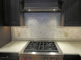 Kitchen Backsplash Ideas With Granite Countertops Blue Pearl Granite Backsplash Ideas Cool With Blue Pearl Granite