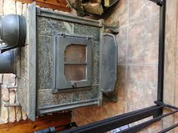 Soapstone Wood Stove For Sale Help With Wood Stove Newbie Hearthstone I Hearth Com Forums Home