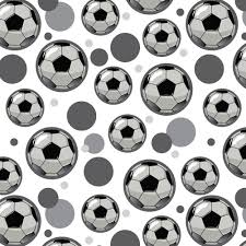 football wrapping paper premium gift wrap wrapping paper pattern soccer futbol football