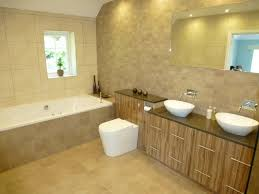 3d bathroom design modelling northamptonshire