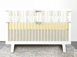 Pastel Crib Bedding Gender Neutral Crib Bedding Ideas Reader Q A Cool Picks