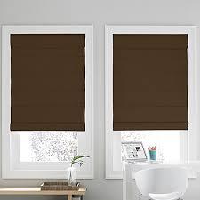 ready made window blinds blinds u0026 shades wood blinds cellular shades u0026 more bed bath