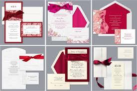 david u0027s bridal wedding invitations marialonghi com
