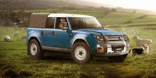 land rover overland 2017 image result for new land rover defender 2018 landys pinterest