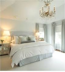 warm grey paint colors in home designing ideas home paint