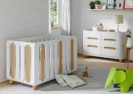 Crib White Convertible by New Year New Nursery Status Convertible Cribs Storkcraft