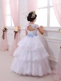 aliexpress com buy elegant toddler birthday party little girls