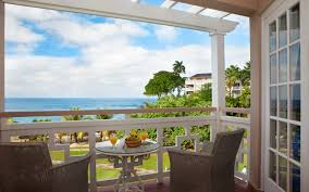 world s most all inclusive resorts travel leisure